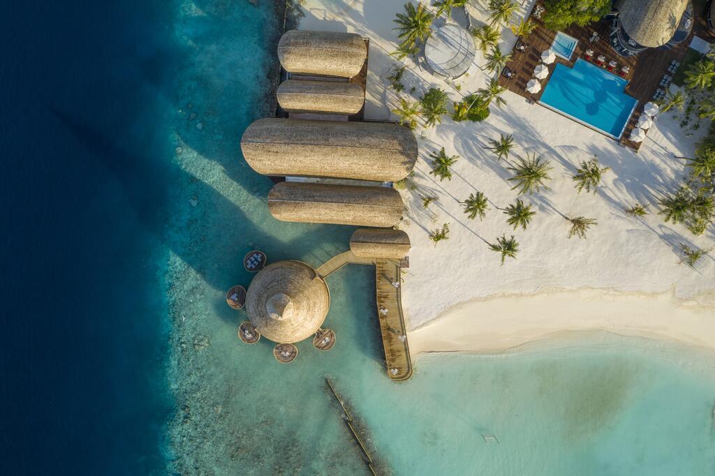 maafushivaru-island-resort-genel-0010