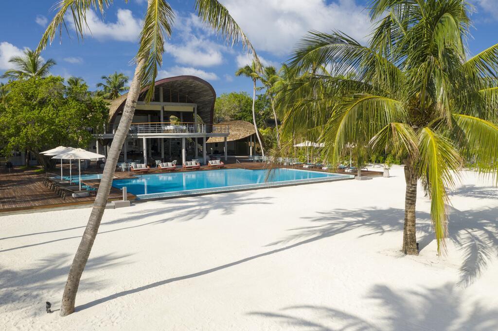 maafushivaru-island-resort-genel-0014