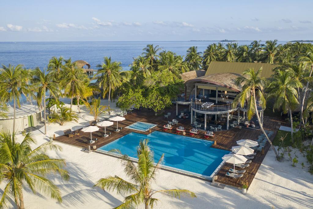 maafushivaru-island-resort-genel-0018