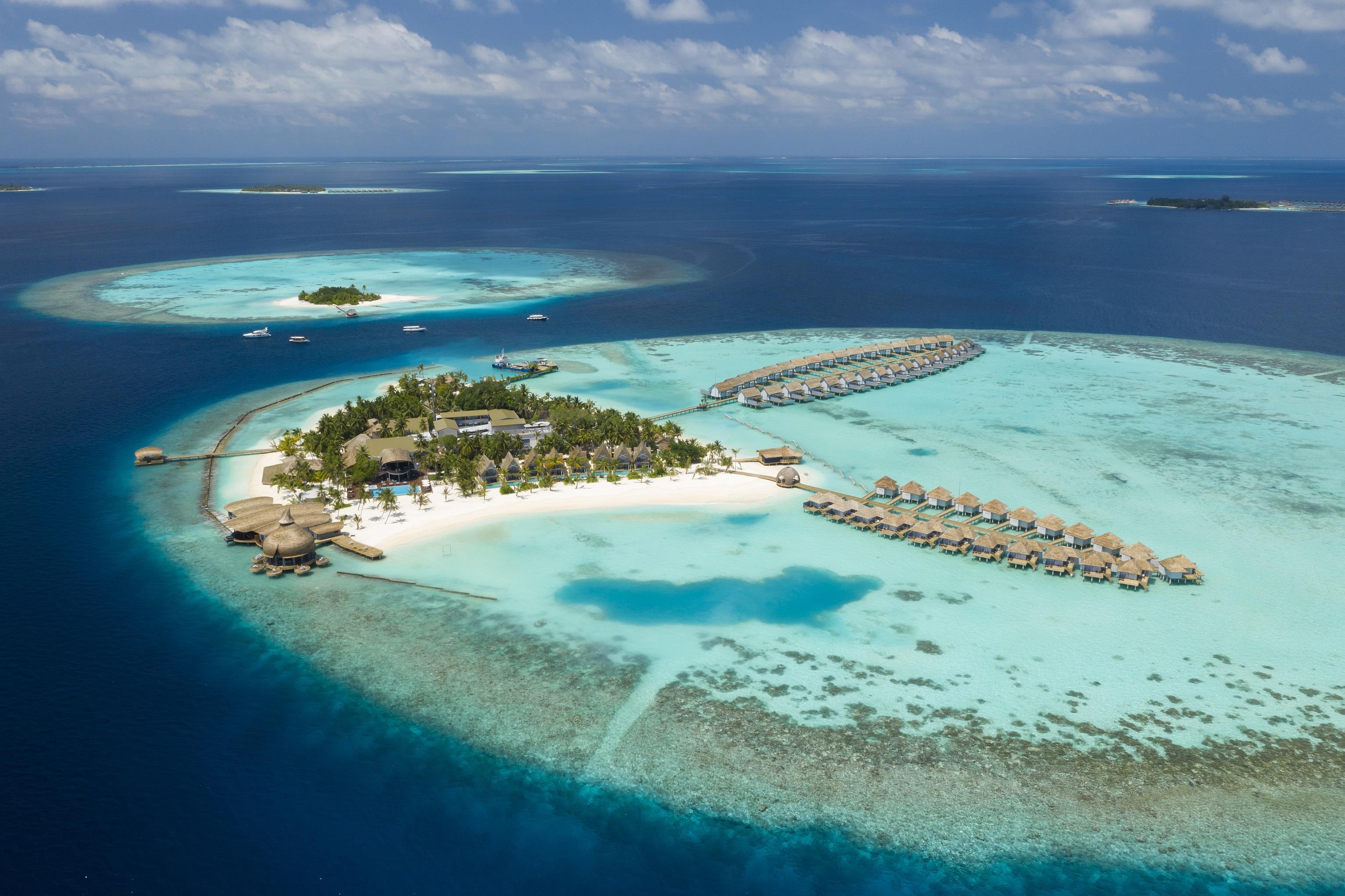 maafushivaru-island-resort-genel-002