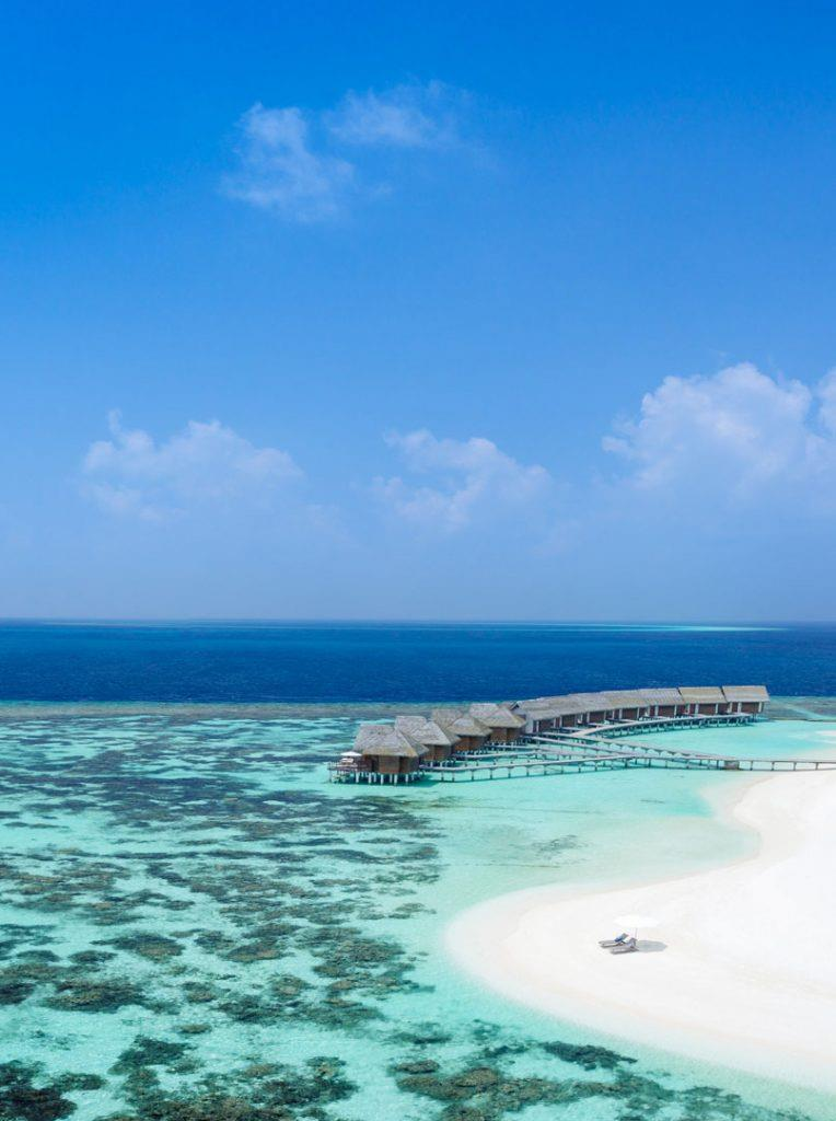 maafushivaru-island-resort-genel-0021