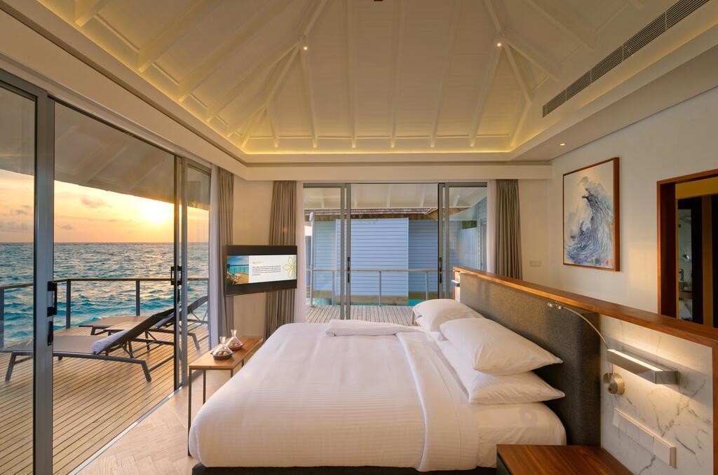 maafushivaru-island-resort-genel-49288
