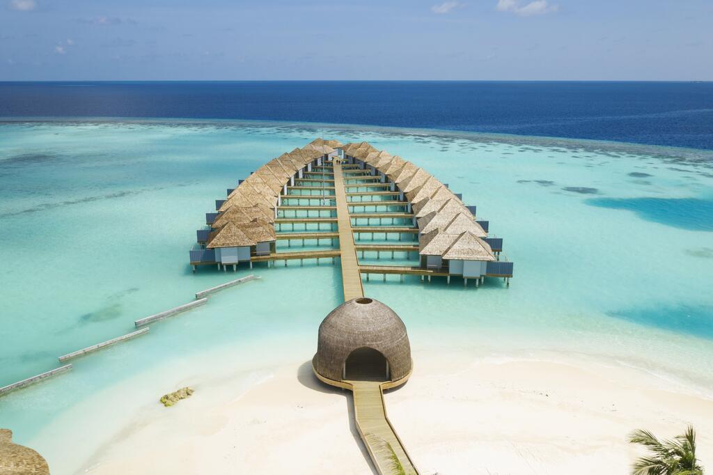 maafushivaru-island-resort-genel-49289