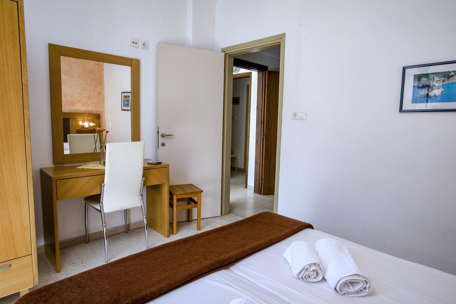 maik-apartments-genel-0011