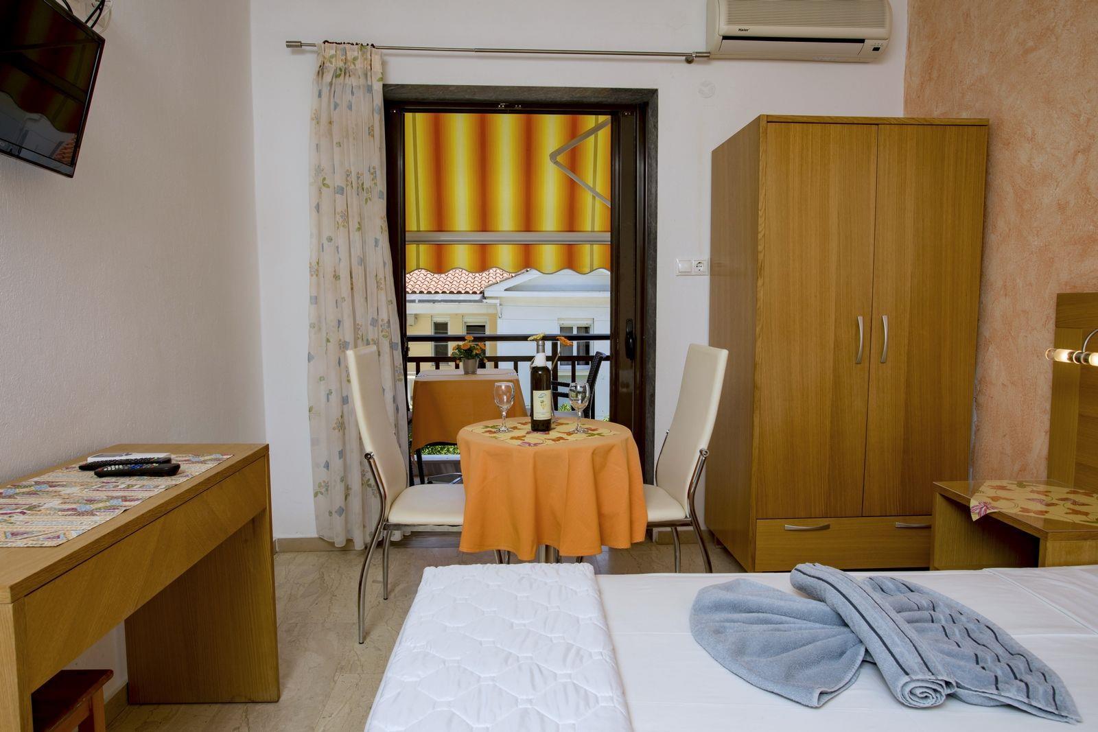 maik-apartments-genel-002