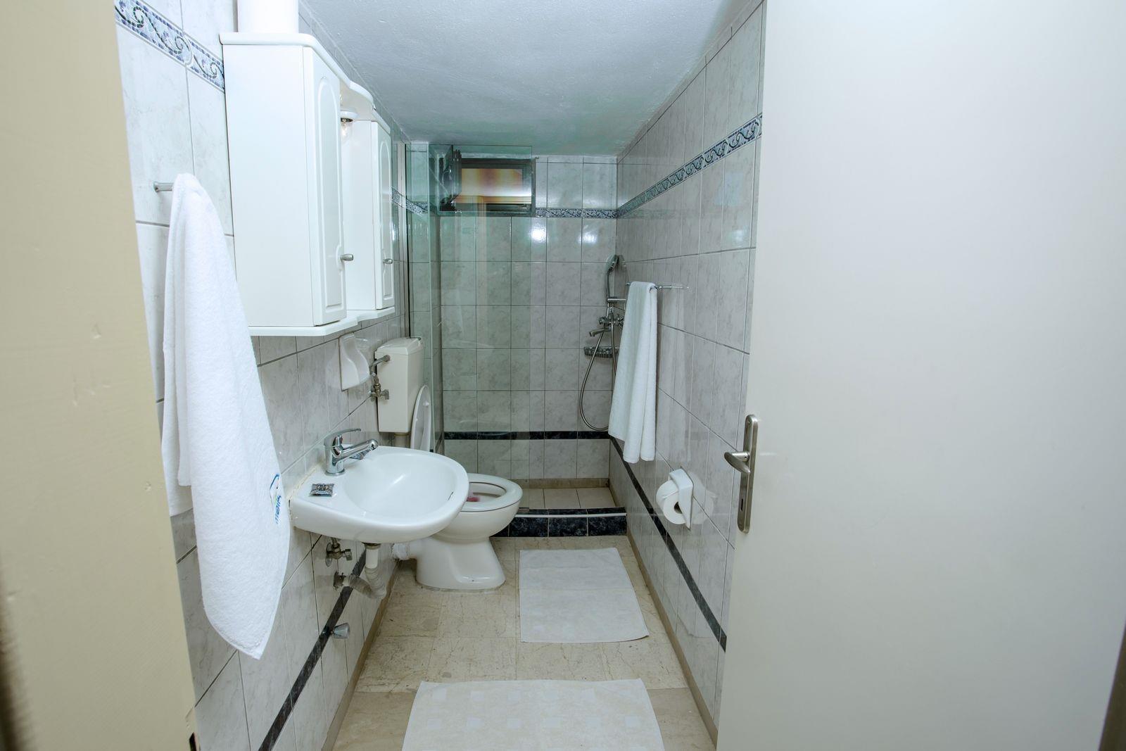 maik-apartments-genel-003