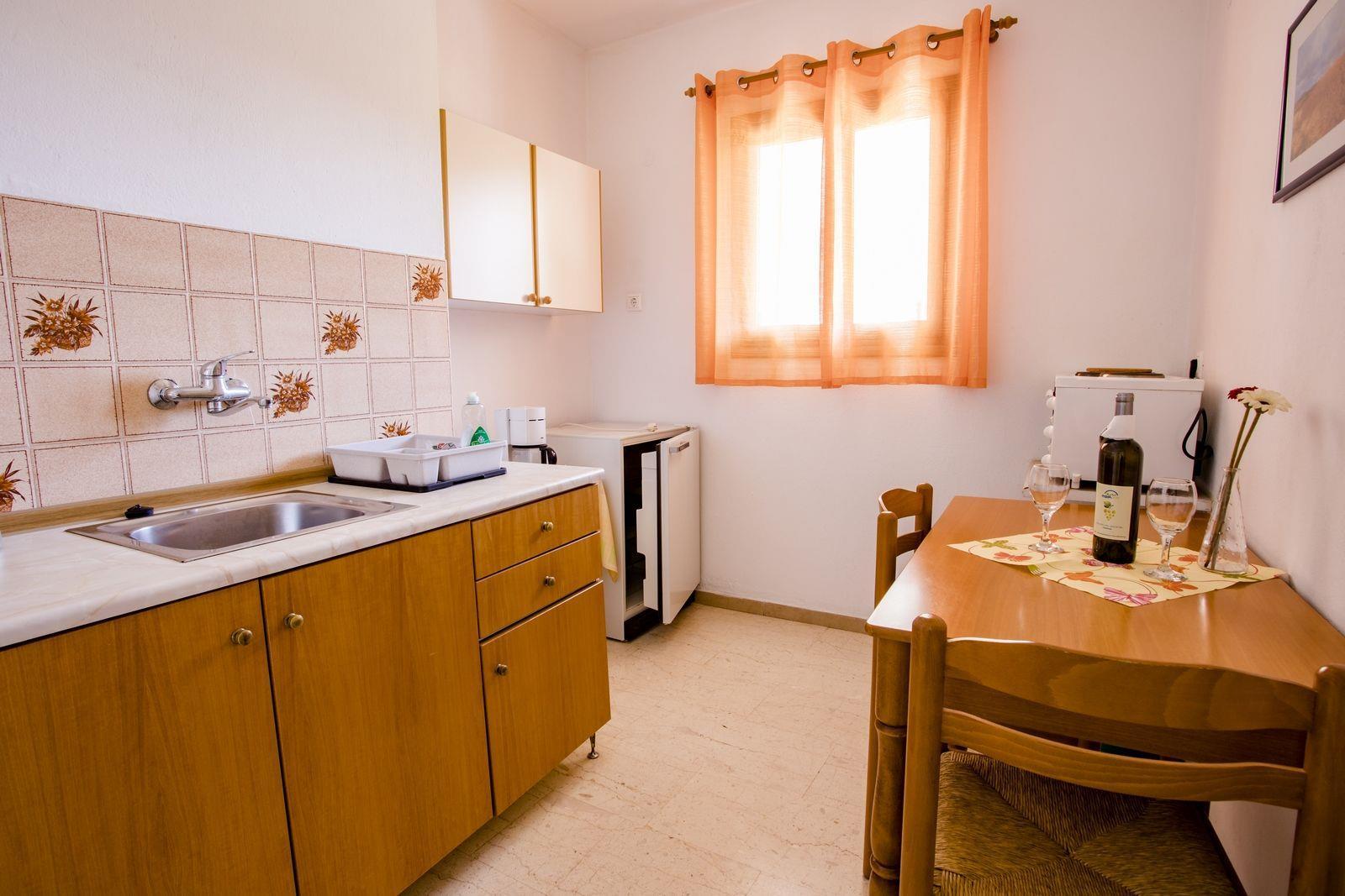 maik-apartments-genel-004