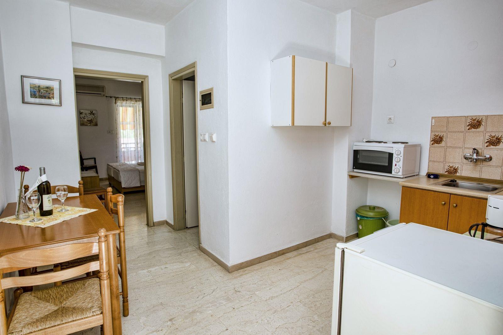 maik-apartments-genel-005