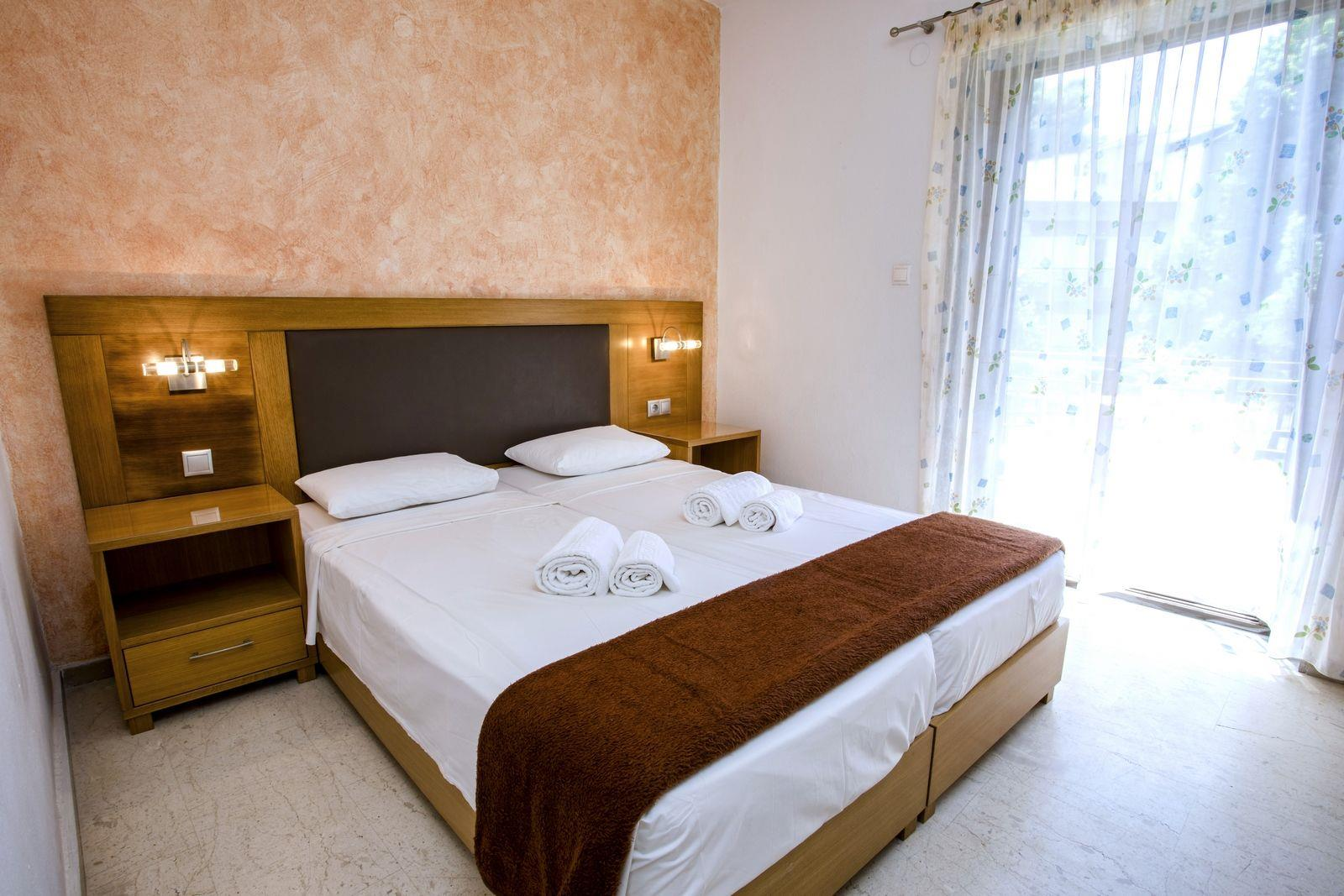 maik-apartments-genel-008