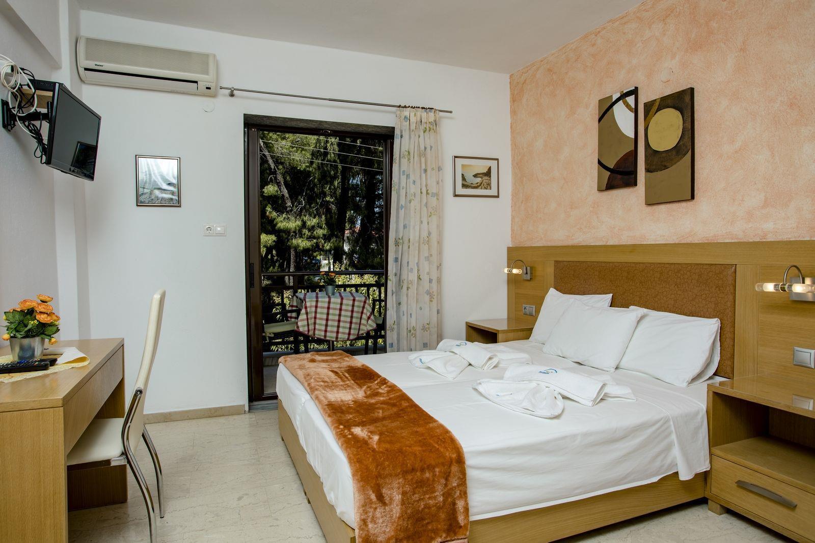 maik-apartments-genel-009