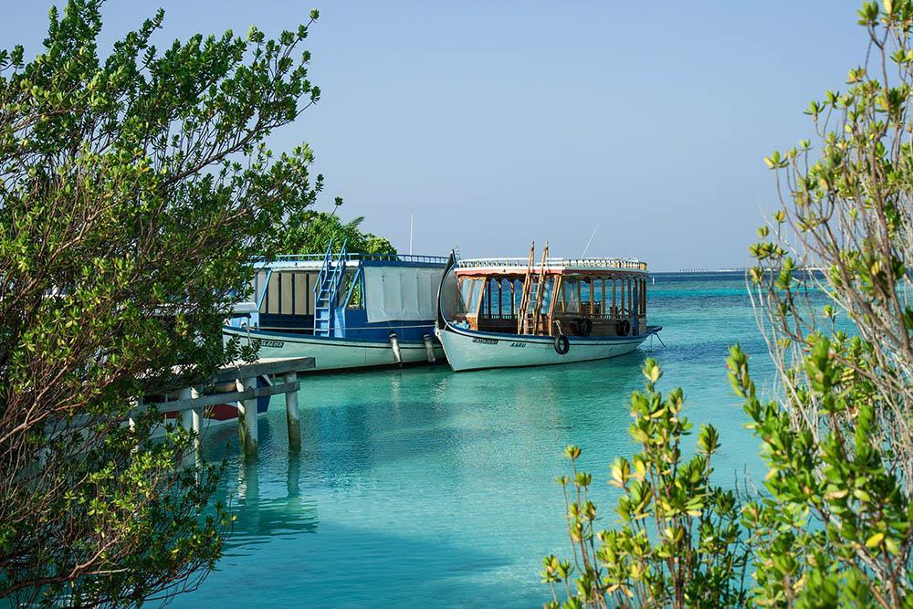 makunudu-island-genel-0010