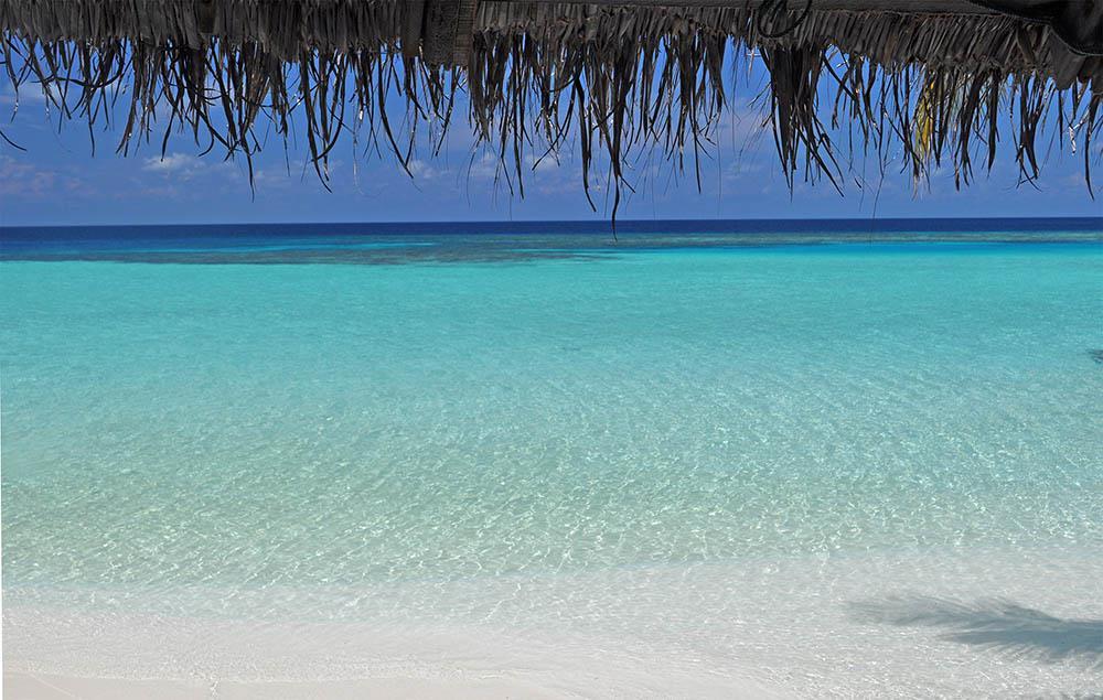makunudu-island-genel-0011