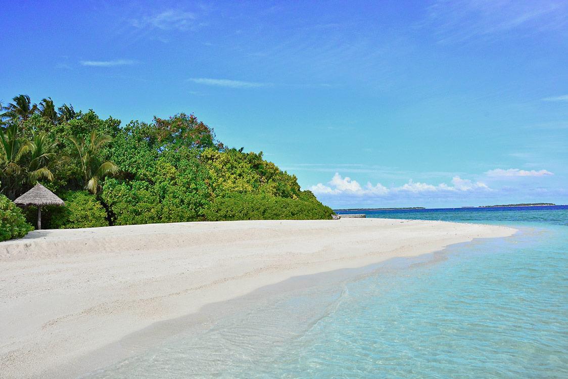 makunudu-island-genel-0012