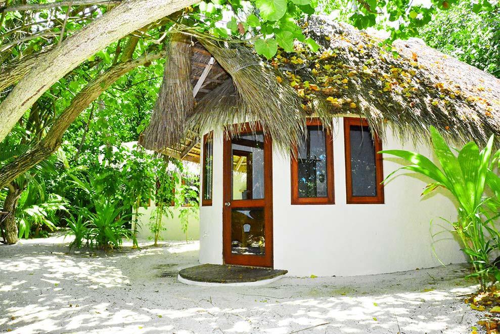 makunudu-island-genel-0016