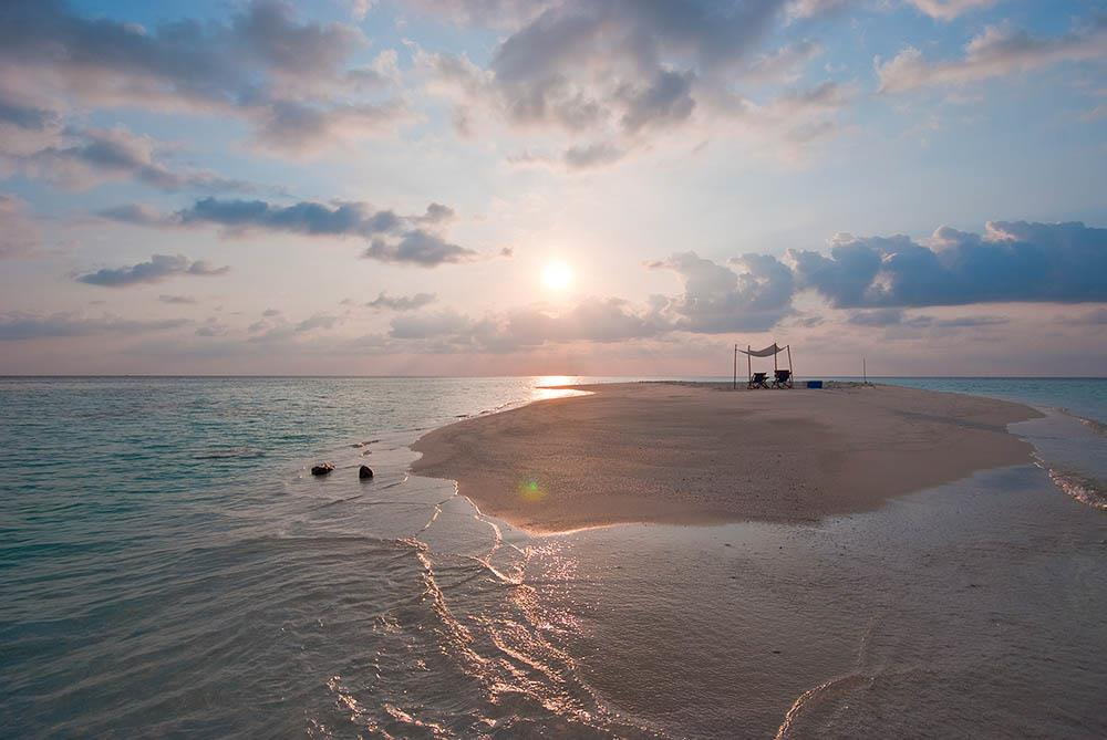 makunudu-island-genel-0019