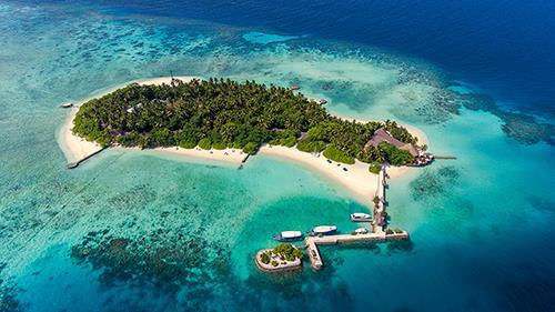 makunudu-island-genel-003