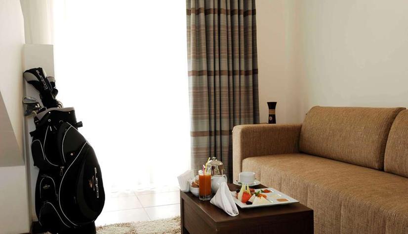 malpas-hotel-000