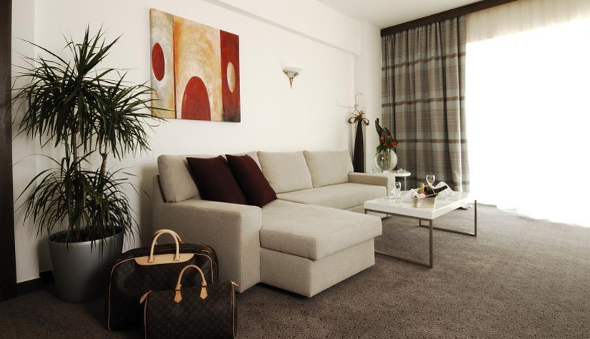 malpas-hotel-002