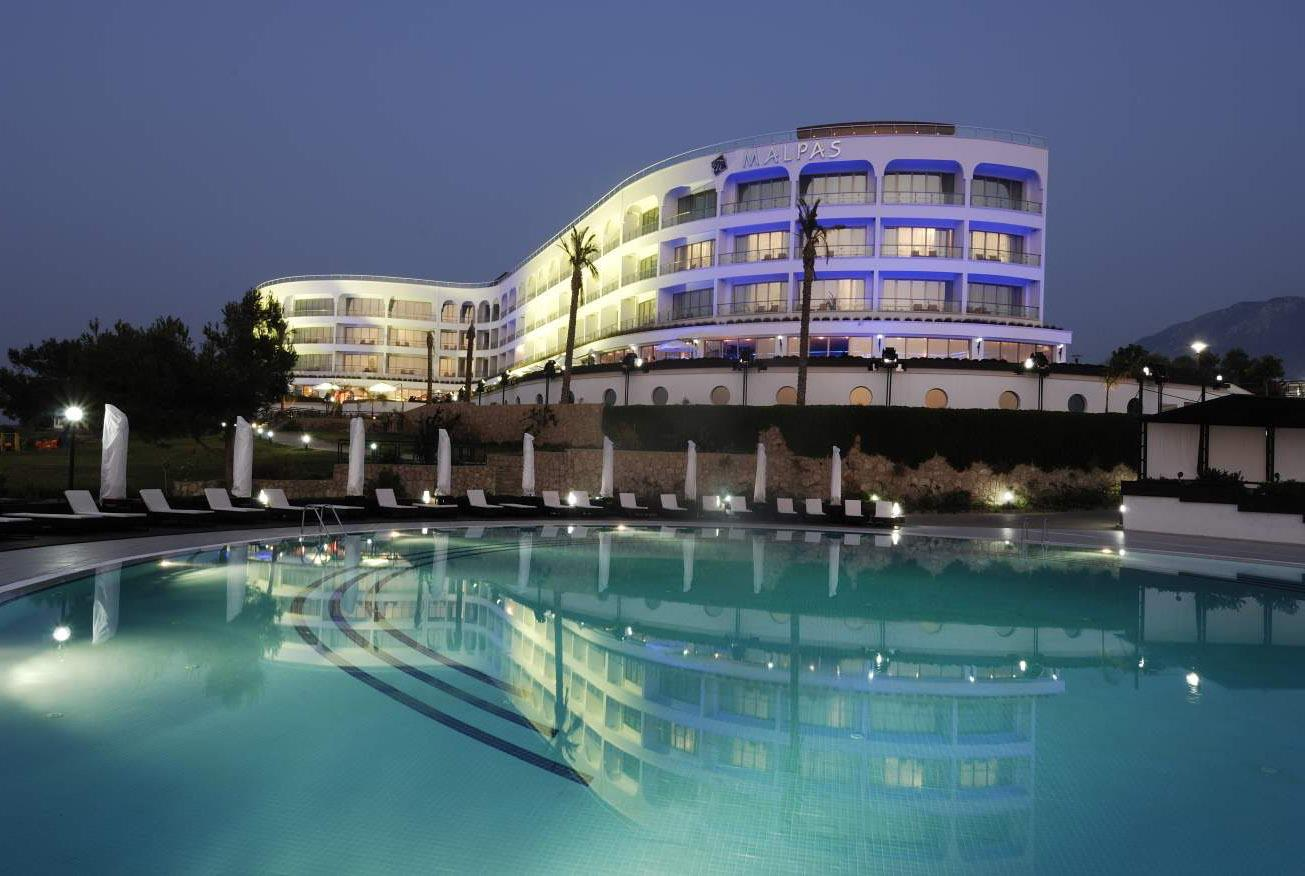 malpas-hotel-005