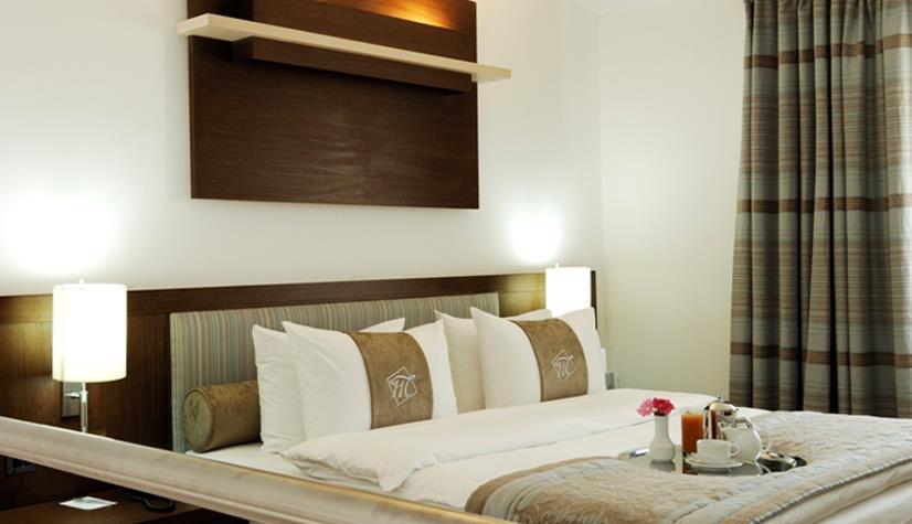 malpas-hotel-008