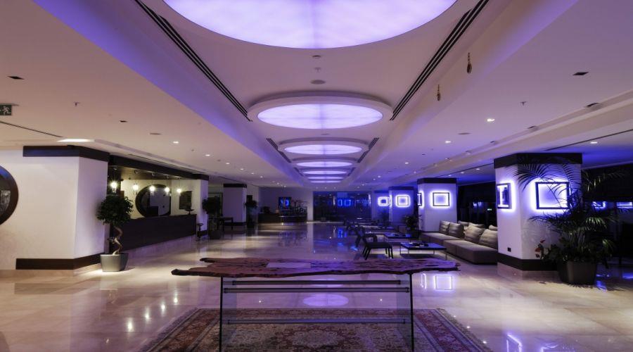 malpas-hotel-012