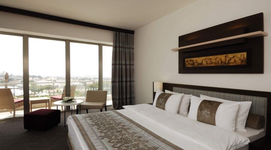 malpas-hotel-013