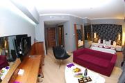 malpas-hotel-017