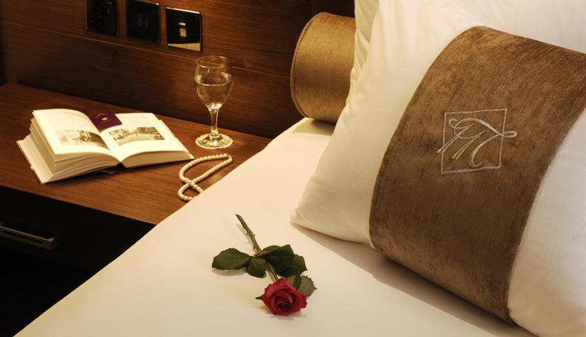 malpas-hotel-027