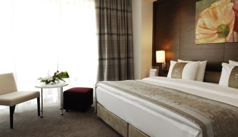 malpas-hotel-028