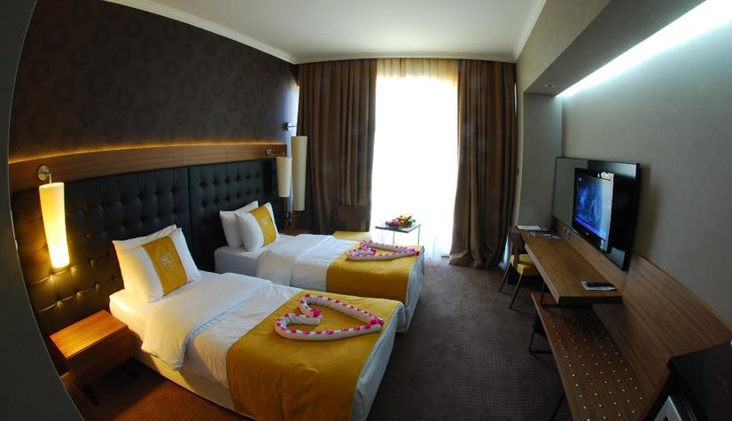 malpas-hotel-029