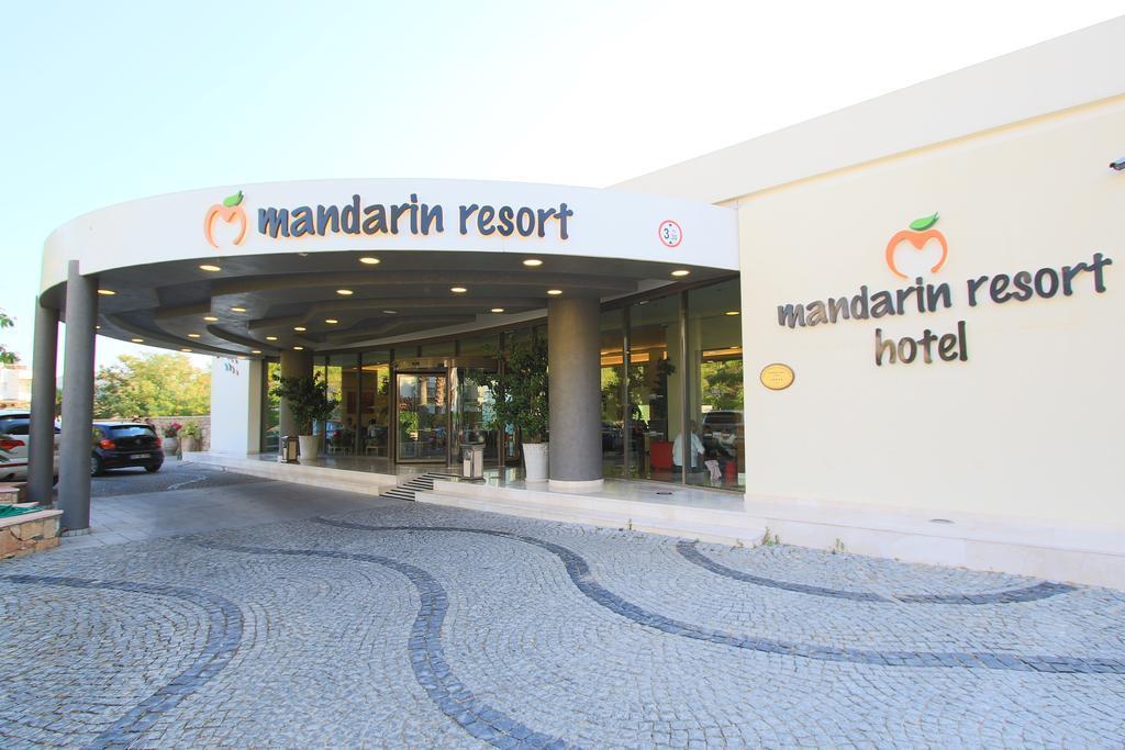 mandarin-resort-genel-001