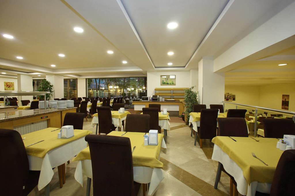 mandarin-resort-genel-0011