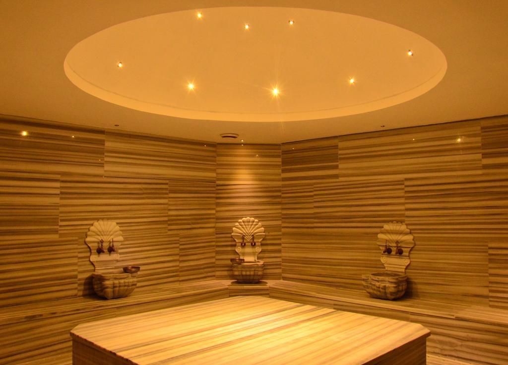mandarin-resort-genel-0014