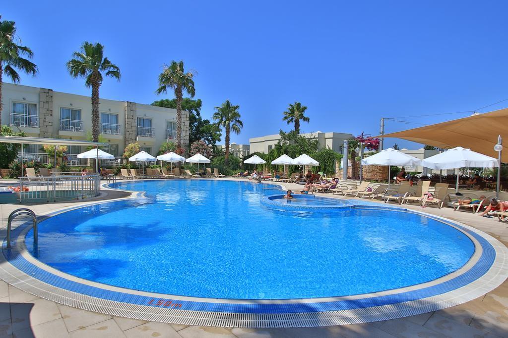 mandarin-resort-genel-0015