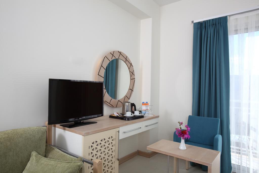 mandarin-resort-genel-007