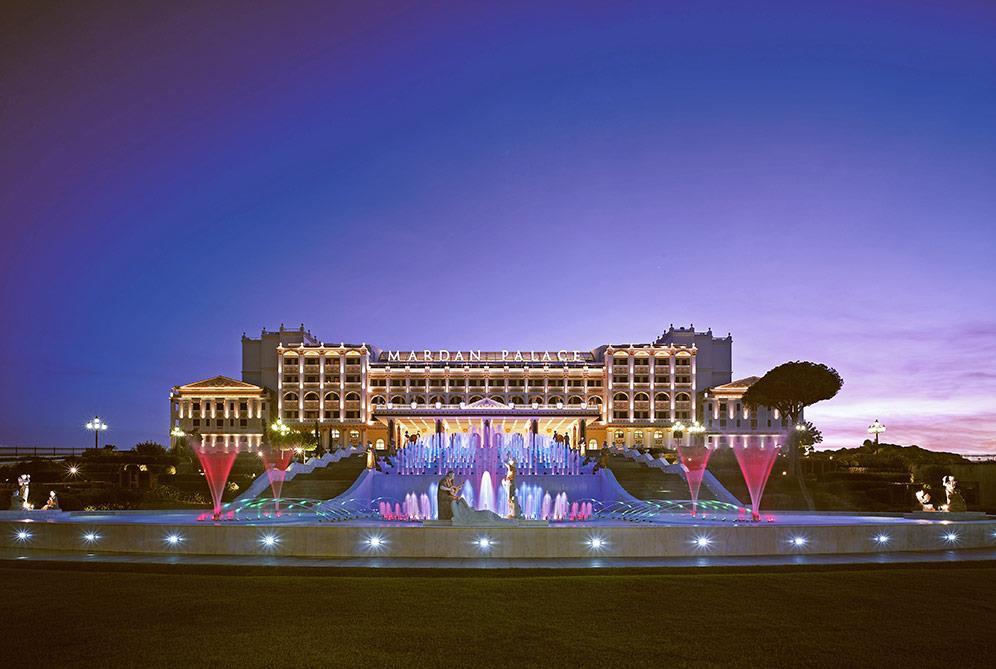 mardan-palace-006