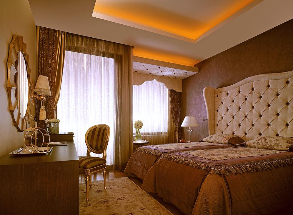 mardan-palace-019