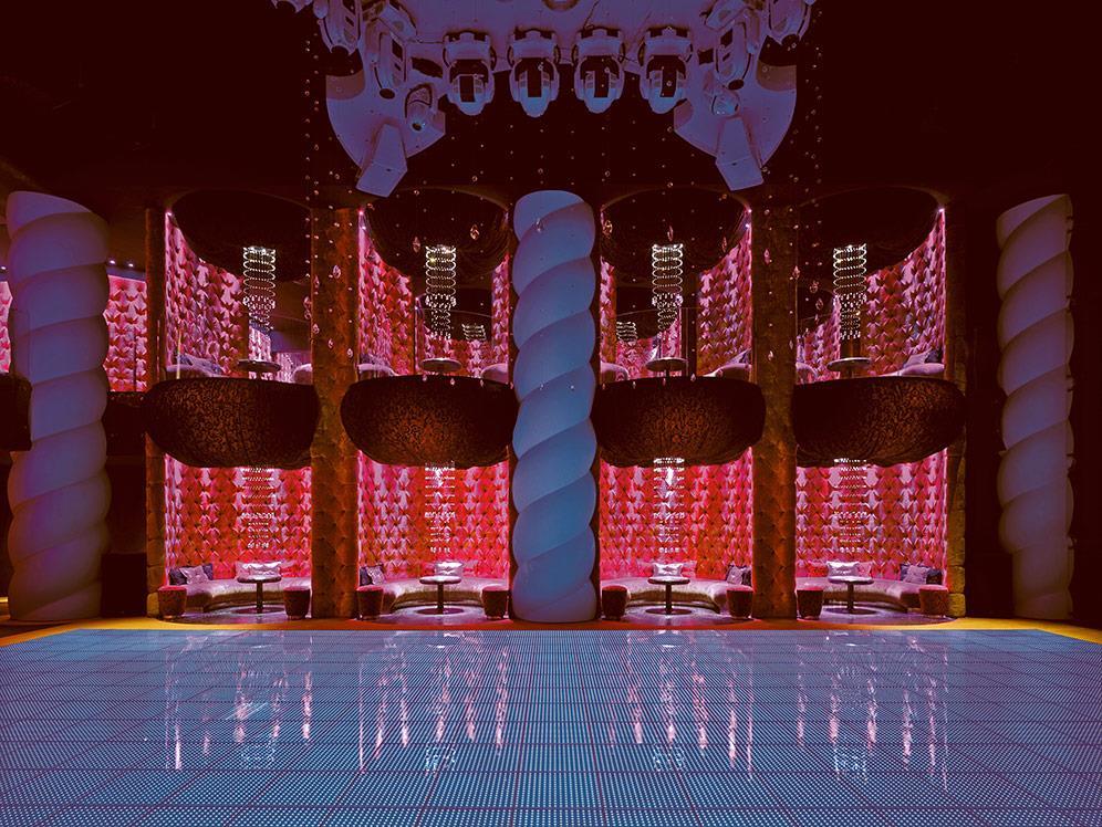 mardan-palace-021