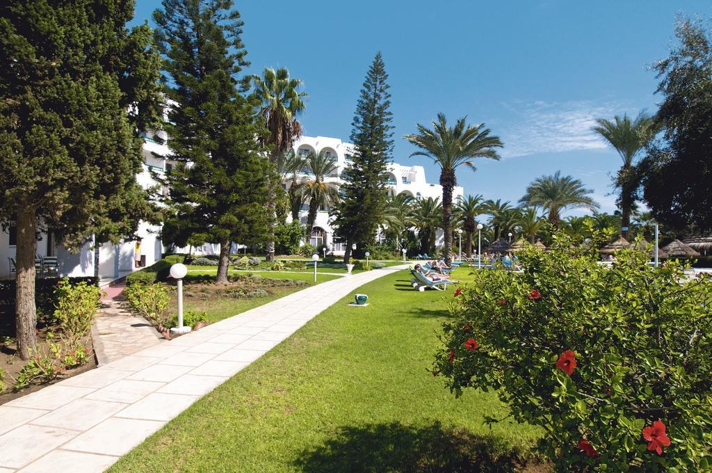 marhaba-beach-genel-0013