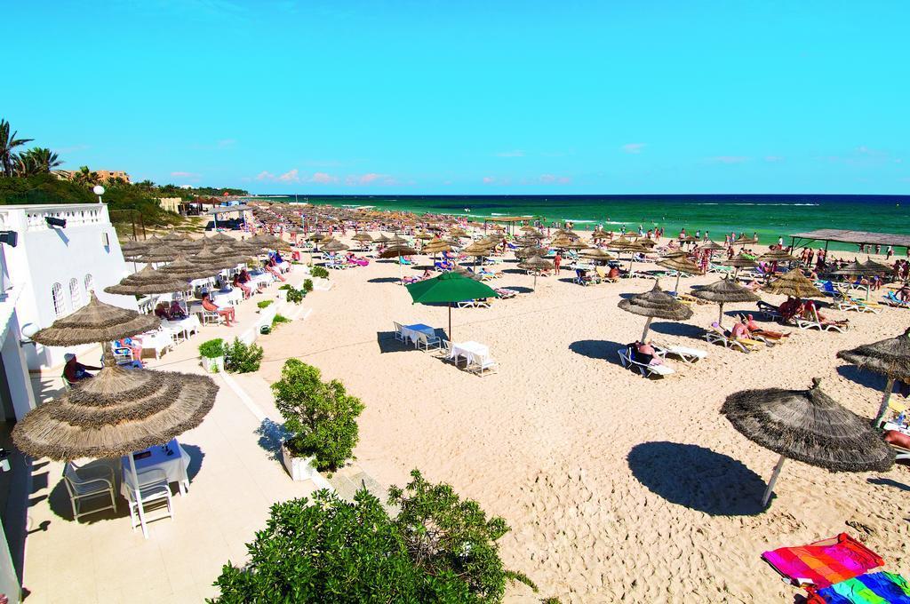 marhaba-beach-genel-0018