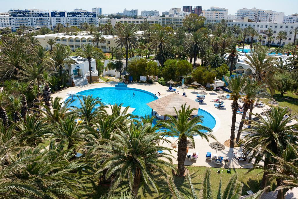 marhaba-beach-genel-0019