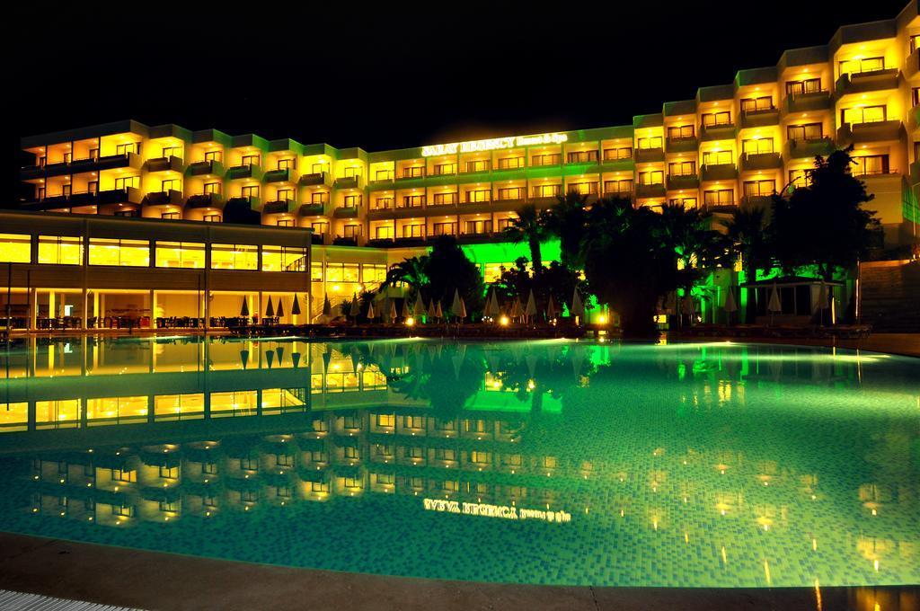 maritim-hotel-saray-regency-genel-0019