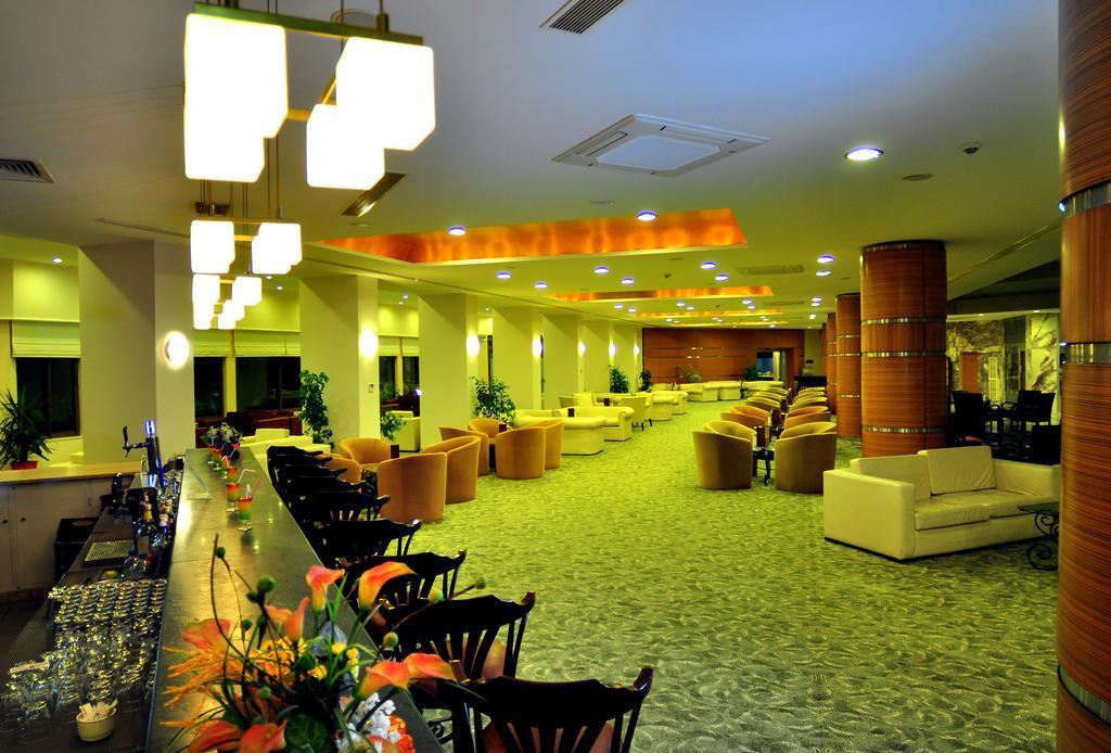 maritim-hotel-saray-regency-genel-008
