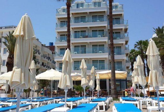marmaris-begonville-beach-hotel-genel-001