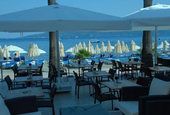 marmaris-begonville-beach-hotel-genel-0011