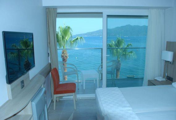 marmaris-begonville-beach-hotel-genel-006