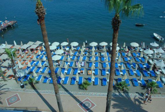 marmaris-begonville-beach-hotel-genel-007