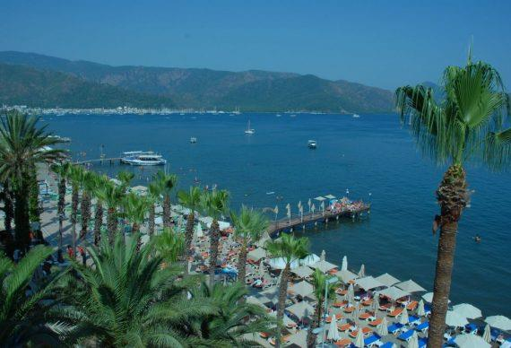 marmaris-begonville-beach-hotel-genel-009