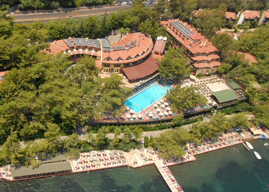 marmaris-park-hotel-genel-001