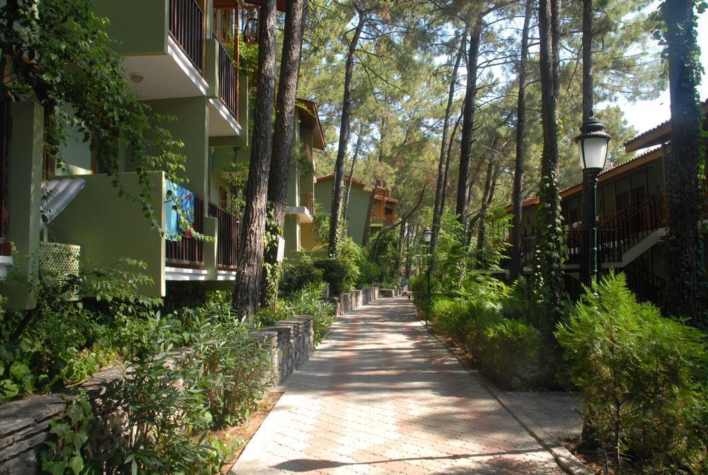 marmaris-park-hotel-genel-008